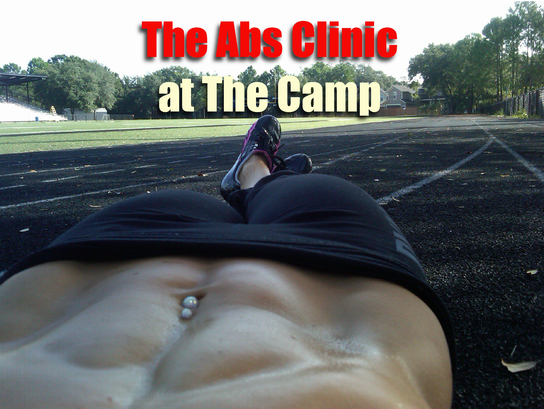 abs clinic camp