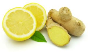 Lemon-Ginger119942036